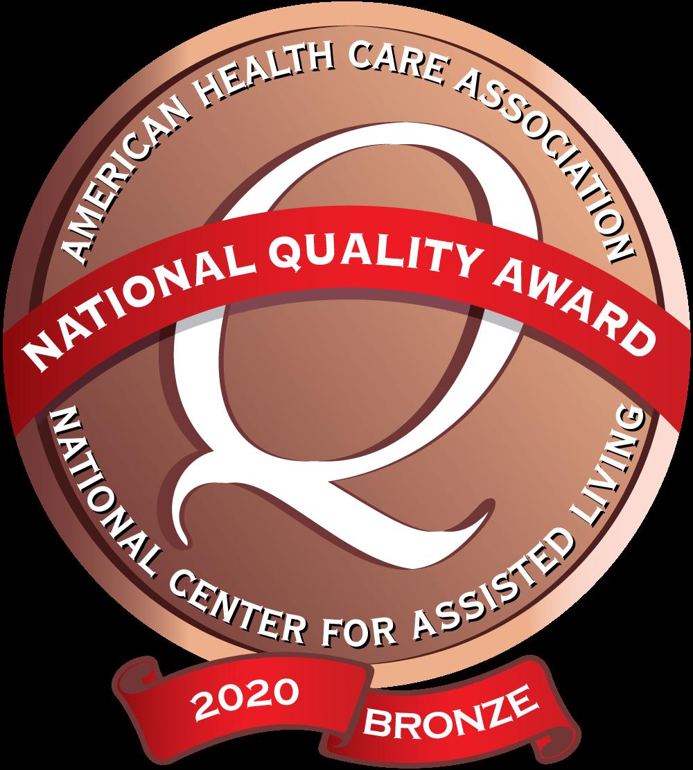 Georgia Health Care Association